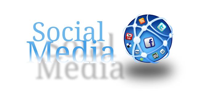 social-media-for-agents