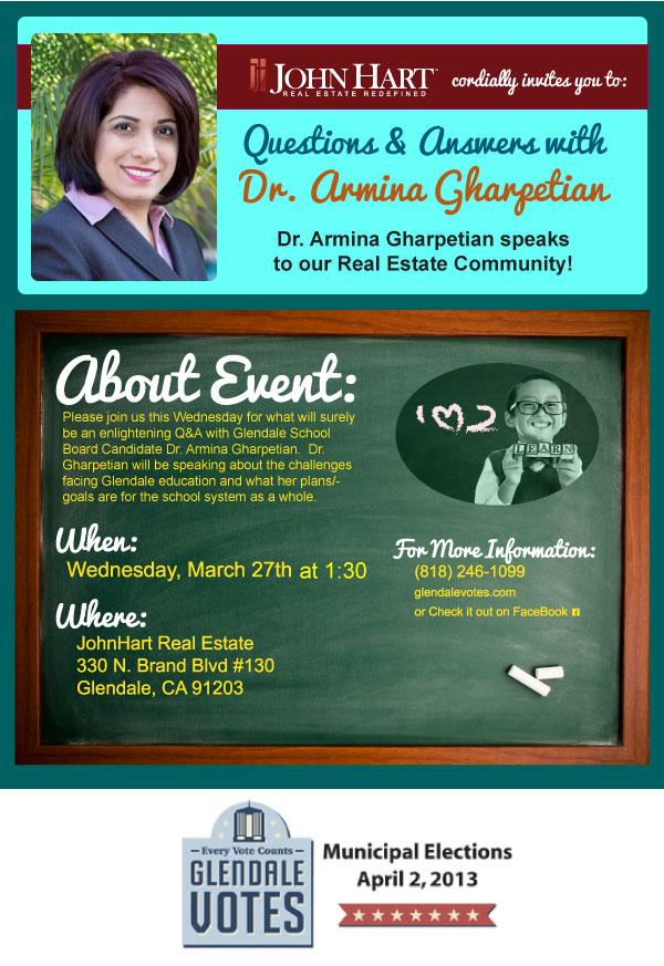 event-wed-glendale-school-board