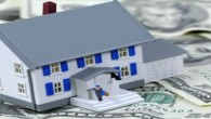 Investing in Real Estate is a great opportunity to earn a return on your money of up to 10% annually.  Just think of it this way, why would you have...