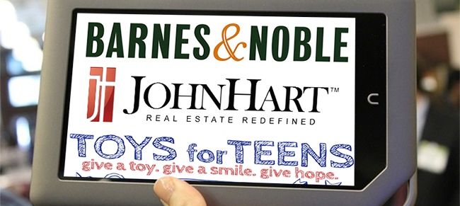 johnhart-donates-nooks