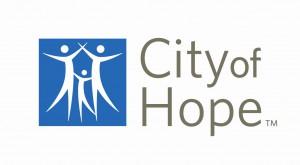 City-of-Hope-Logo1