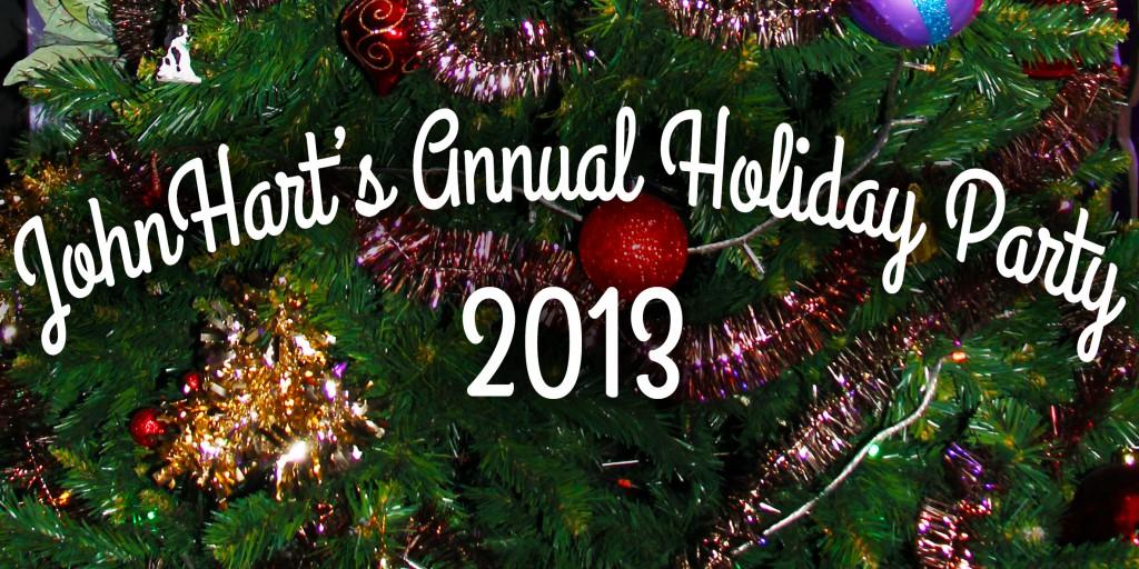John-Hart-2013-Holiday-Party