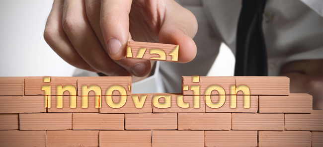 innovation success