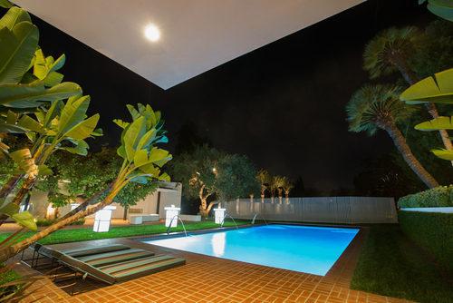 Luxury Real Estate Ellen Degeneres And Michael Jordan S Differing
