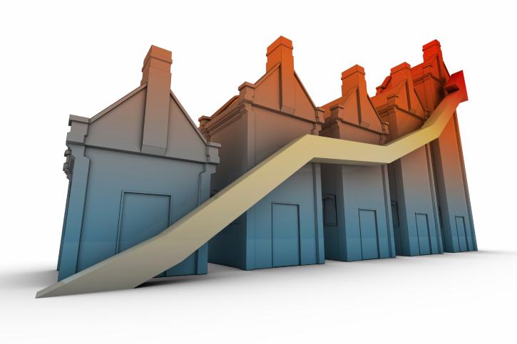 Housing-Market-Increase2