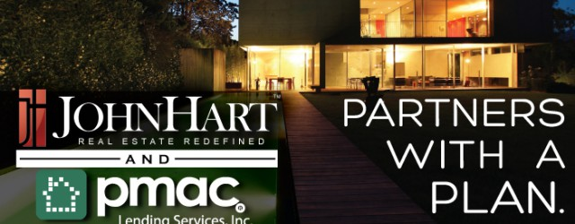 "Those who know JohnHart Real Estate, know that we pride ourselves on NOT being ""Glorified Landlords"" – a brokerage that hangs a sign and rents out desks to agents and brokers […]"