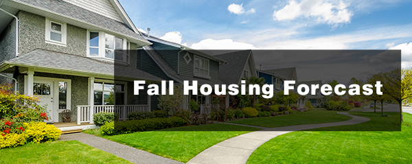 fall-housing-forecast