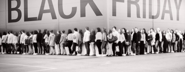 Black Friday is the holy grail for deal-seeking shoppers during the h oliday season. But what about buyers searching for a home — do the same deals exist for real […]
