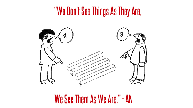 what contributes to our perceptions of Factors affecting perception factors that influence perception relate to the  perceiver , perceived and situation all these factors are of two.