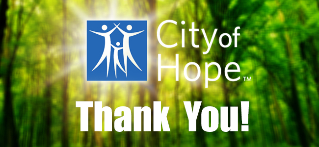 city-of-hope-thank-you3