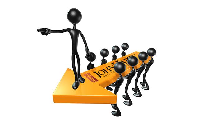 lombardi-leadership-model