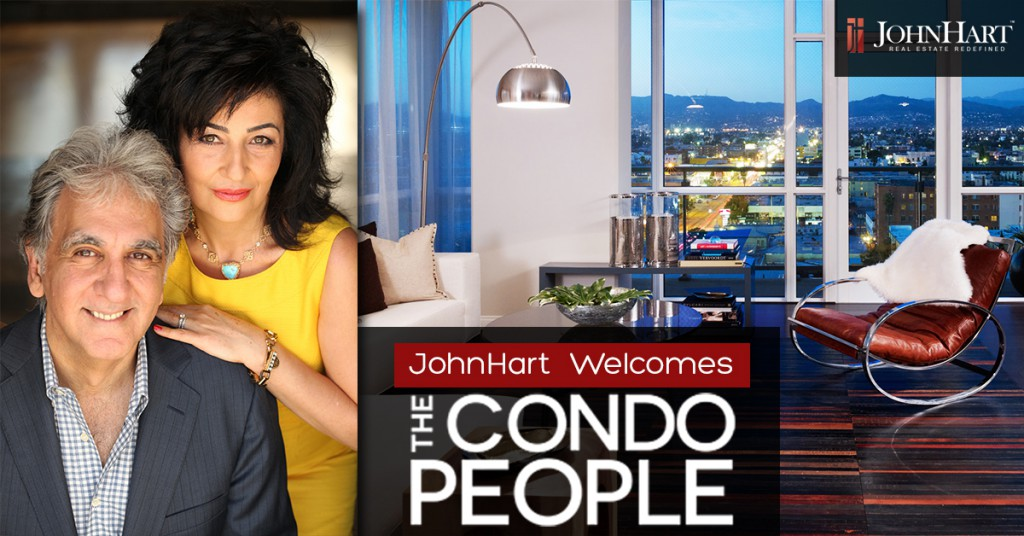 condo-people-welcome