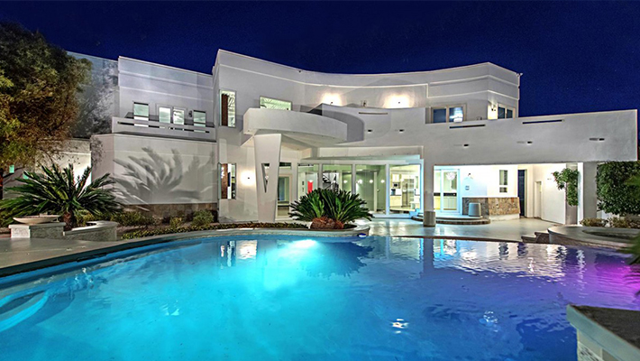 mike tyson hangover movie mansion
