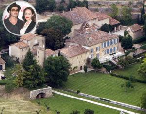 french-villa-60milliion