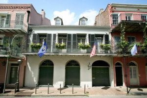 new-orleans-mansion-6-5m