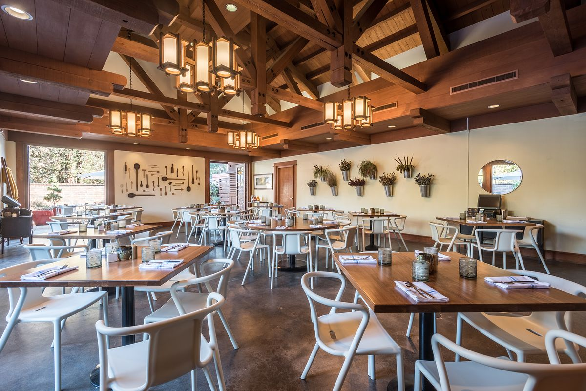 First Look Maple At Descanso Gardens In La Canada Real Estate Celebrity News Blog Johnhart