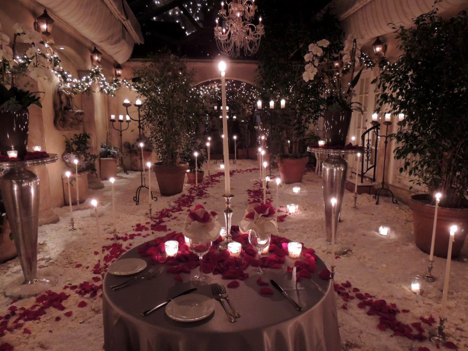 Top 7 Favorite Restaurants For Valentine S Day Real Estate Celebrity News Blog Johnhart Gazette,How Much Does It Cost To Paint A Brick House Exterior
