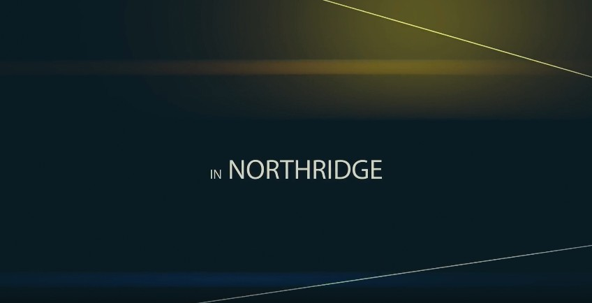 johnhart-northridge