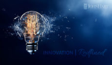 innovation redefined for realtors