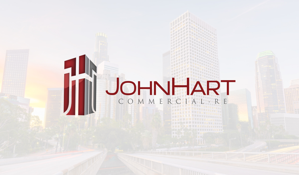 johnahrt commercial real estate