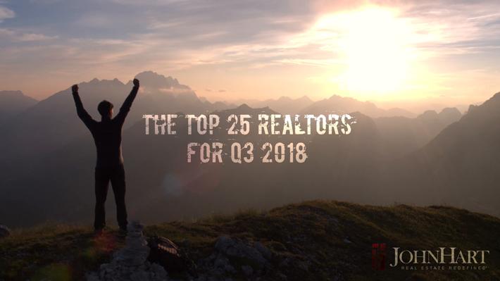 top25-q3-2018