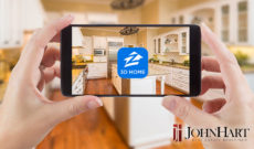 zillow 3d home tours