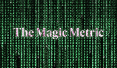 magic metric