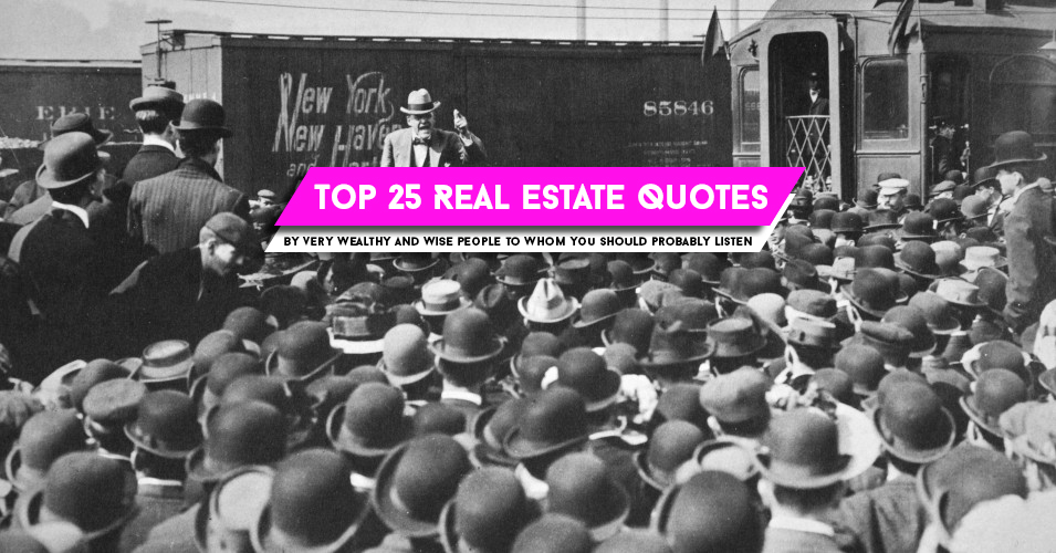 property quotes