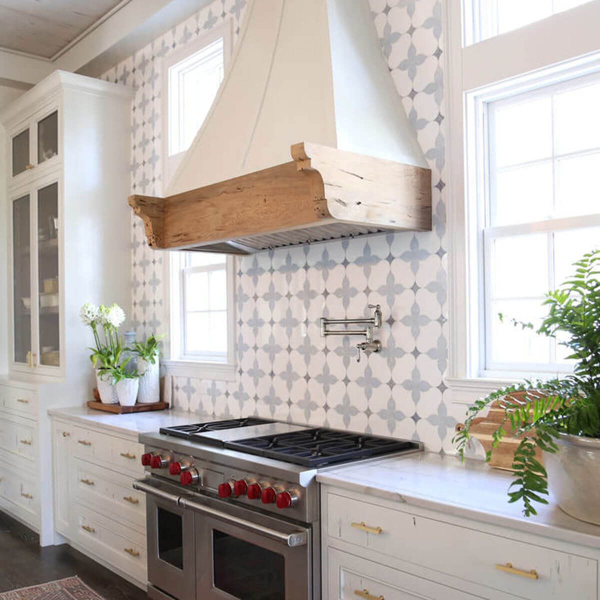 Add Value To Your Home With Tile!