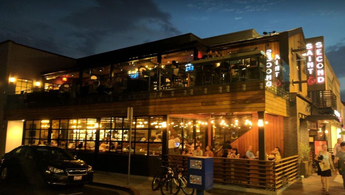 Best Restaurants In Long Beach With Outdoor Dining Open Now Real Estate Celebrity News Blog Johnhart Gazette