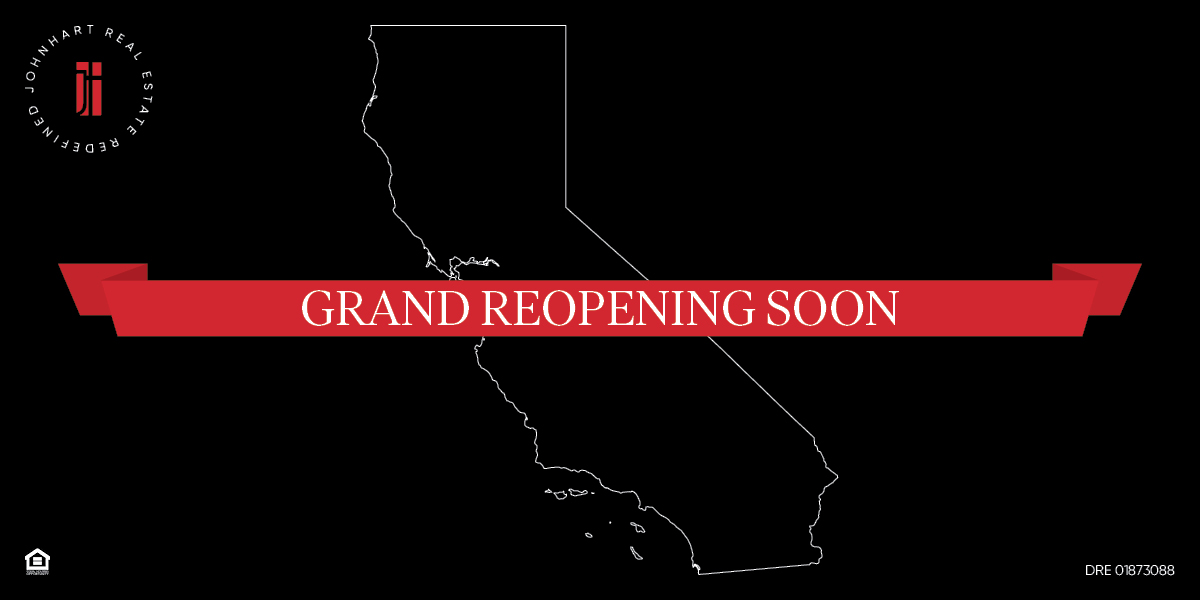 California may be reopening soon, but is it too soon?