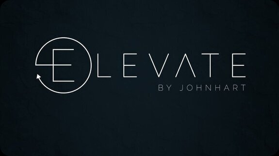 Elevate by JohnHart is a new program launched by JohnHart to elevate the businesses of its members.