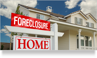 foreclosure_help