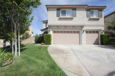 17331 Sierra Sunrise Ln.
