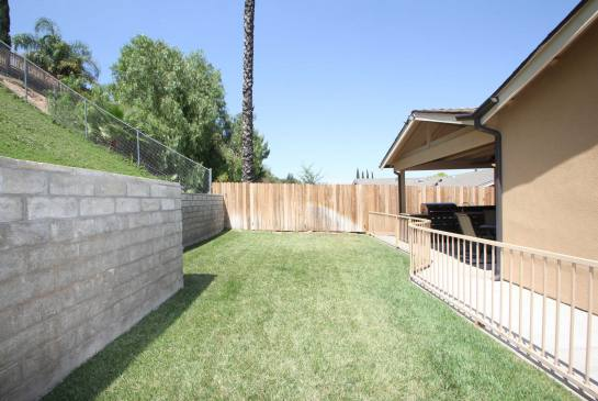 22995 Mulberry Glen Dr. | Photo 17