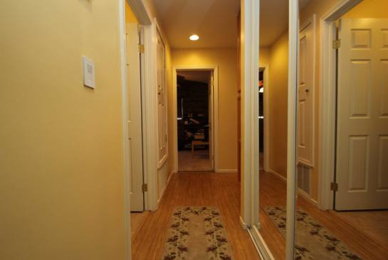 22995 Mulberry Glen Dr. | Photo 8