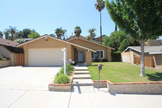 22995 Mulberry Glen Dr. | Photo 2