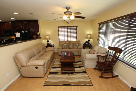 22995 Mulberry Glen Dr. | Photo 4