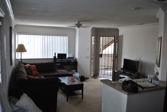 3573 PASEO DE LOS CALIFORNIANOS UNIT 265 | Large Photo 4