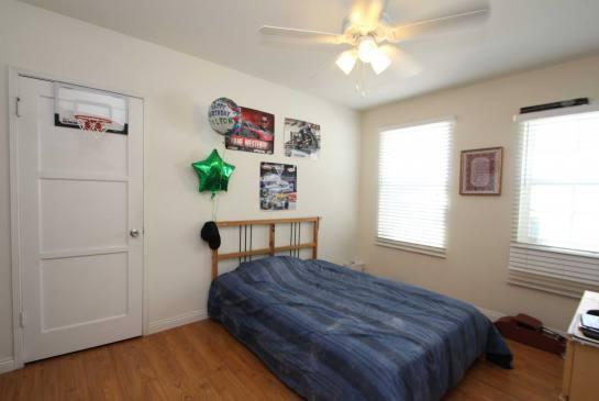 320 S. Virgina Ave. | Large Photo 13