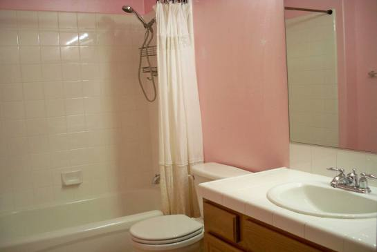28025 Alta Vista Ave. | Photo 13