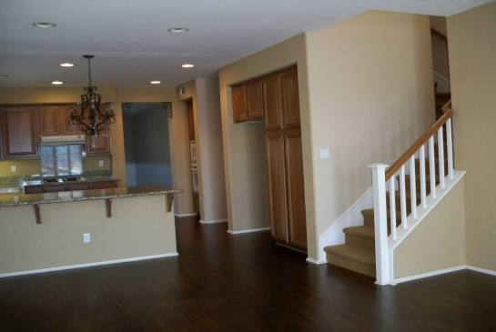 28025 Alta Vista Ave. | Photo 8