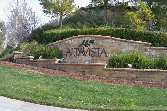 28025 Alta Vista Ave. | Photo 26