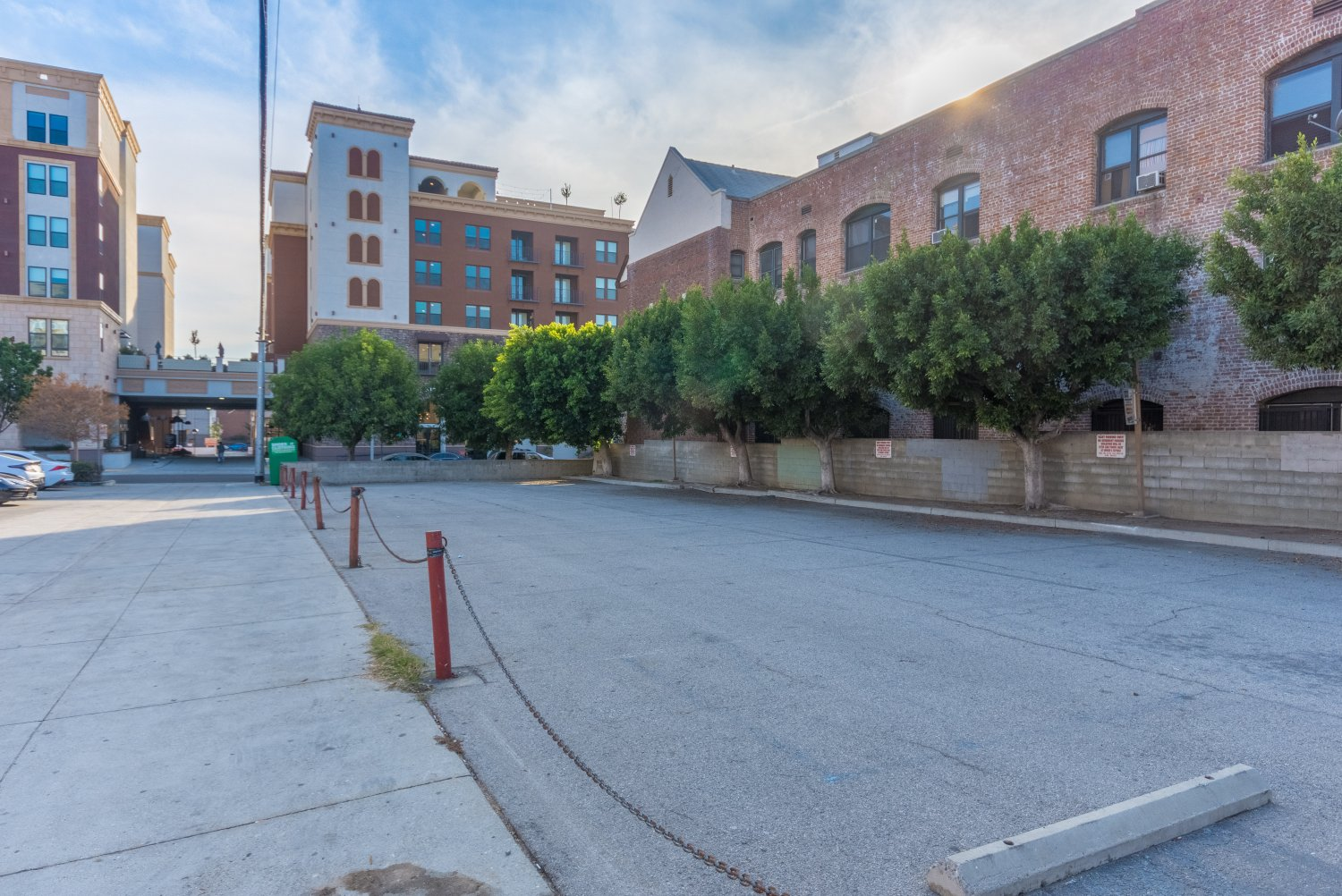 215 North Central Avenue | Large Photo 23
