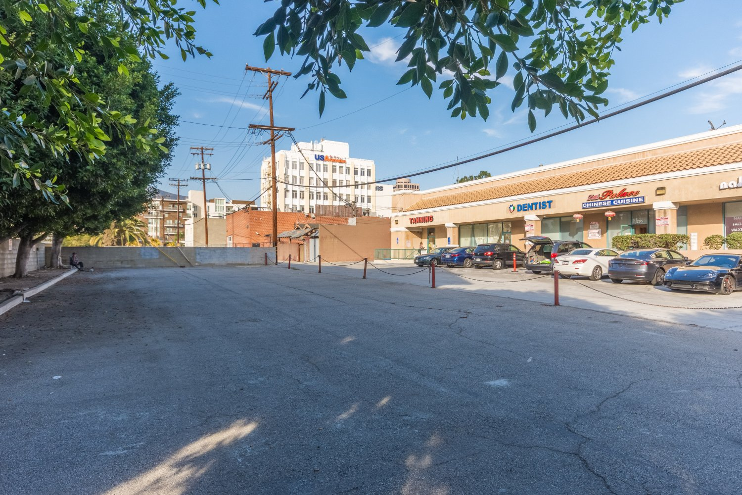 215 North Central Avenue | Large Photo 24