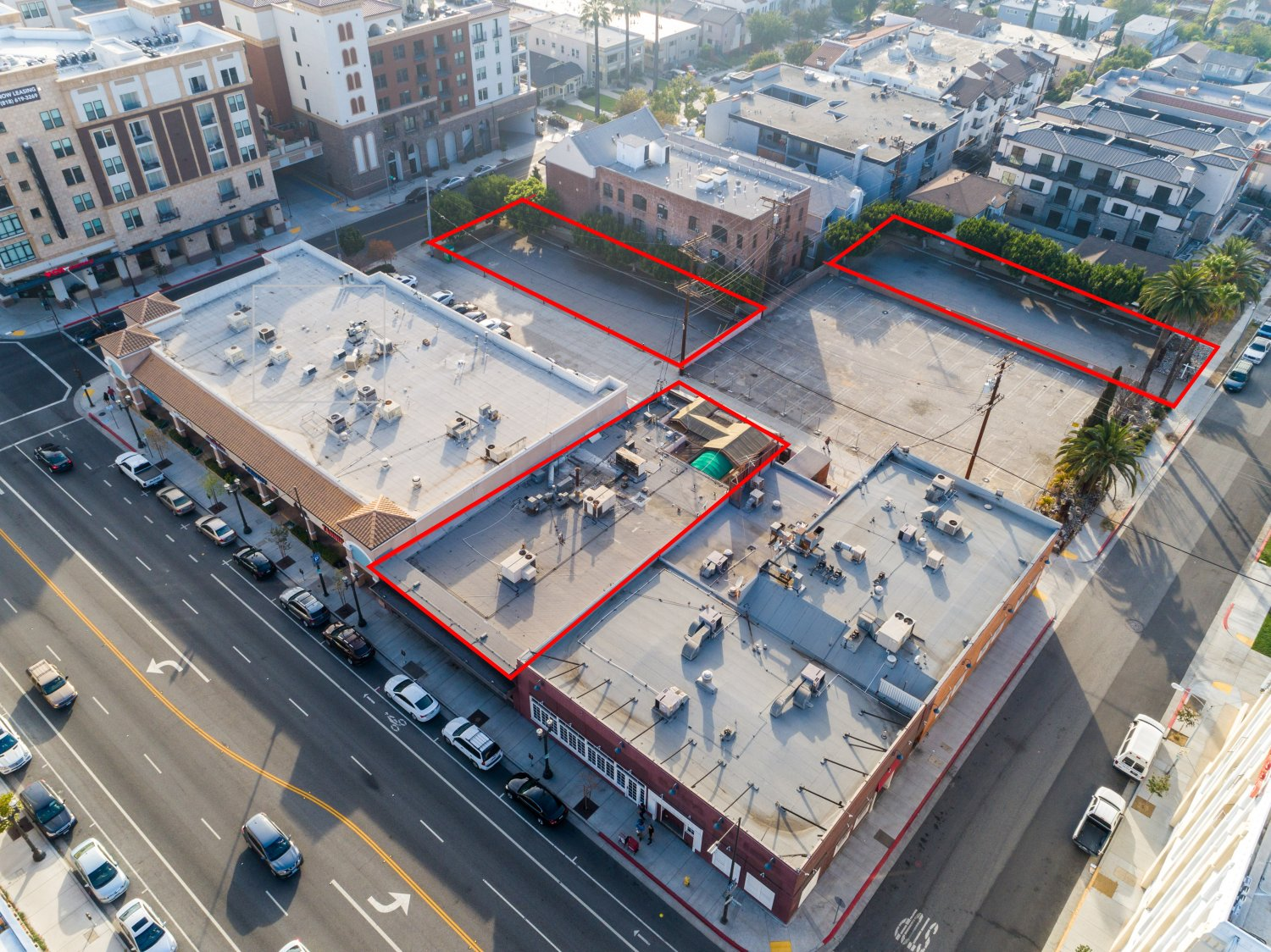 215 North Central Avenue | Large Photo 27