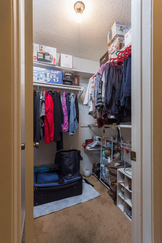 3480 Barham Blvd   Large Photo 19