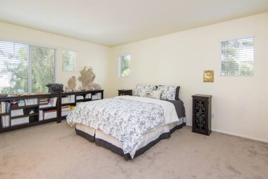 28370 Mayfair Dr. | Photo 15