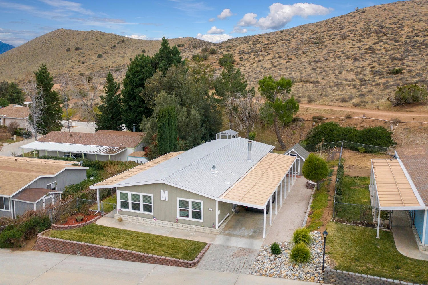 33105 Santiago Road | Photo 12