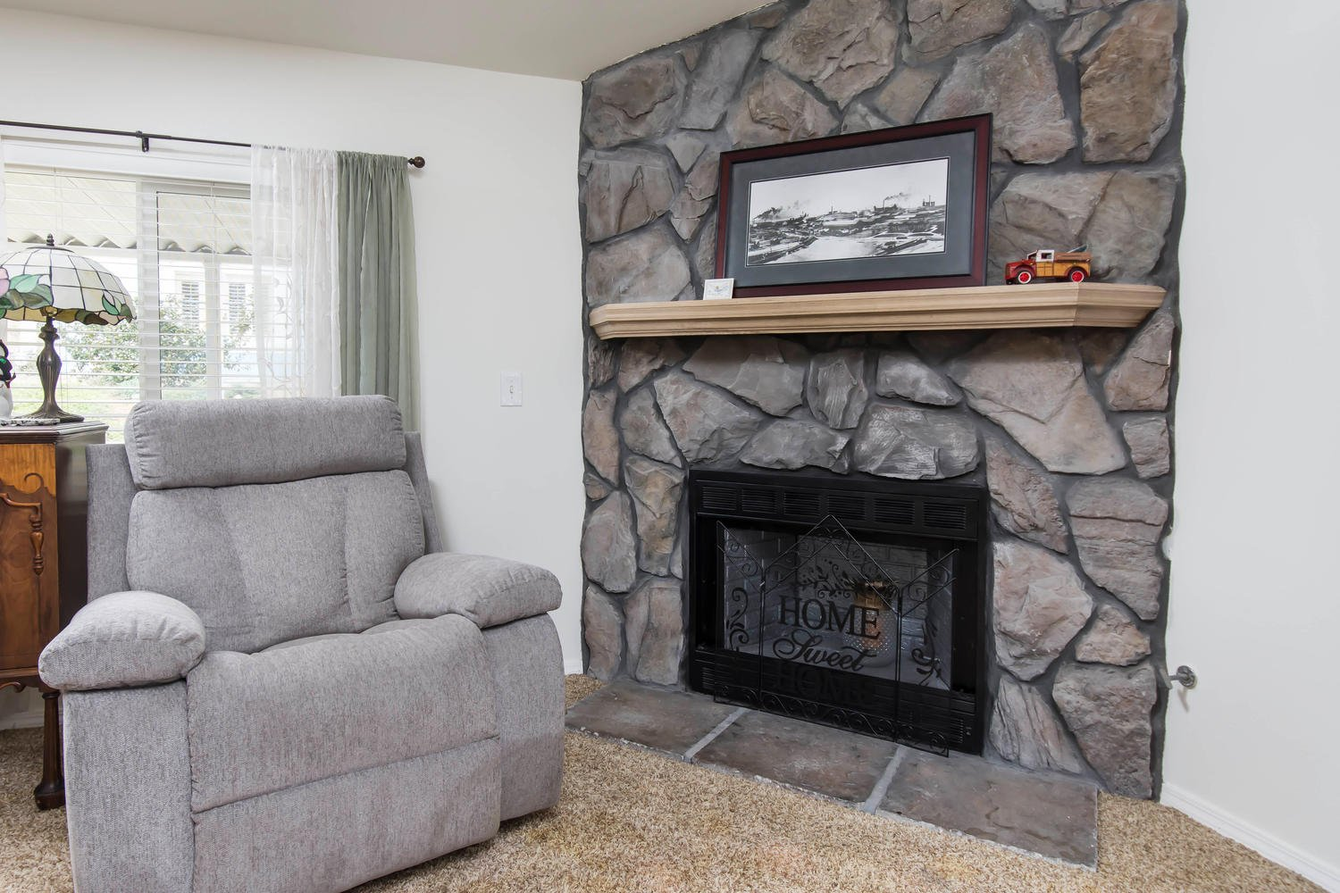 33105 Santiago Road | Photo 16